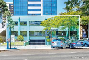 6 Short Street Southport QLD 4215 - Image 2