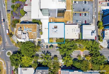 6 Short Street Southport QLD 4215 - Image 3
