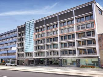 Level 4, 384 Hunter Street Newcastle NSW 2300 - Image 1