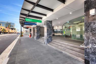 Level 4, 384 Hunter Street Newcastle NSW 2300 - Image 2