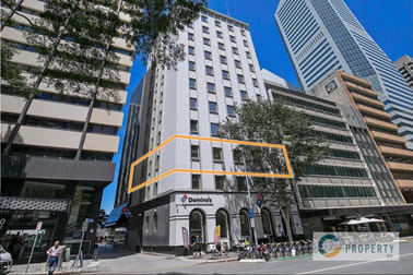 371 Queen Street Brisbane City QLD 4000 - Image 1