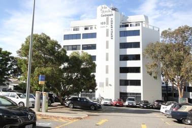 24/123 Colin Street West Perth WA 6005 - Image 1