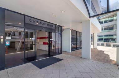 24/123 Colin Street West Perth WA 6005 - Image 2
