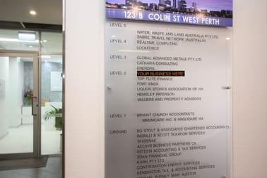 24/123 Colin Street West Perth WA 6005 - Image 3