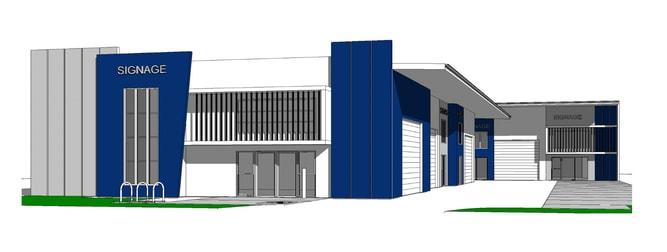 Unit 2/3 Packer Road Baringa QLD 4551 - Image 1