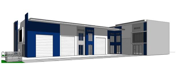 Unit 2/3 Packer Road Baringa QLD 4551 - Image 3