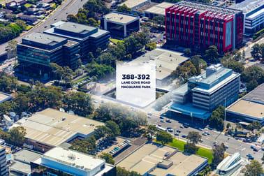 388-392 Lane Cove Road Macquarie Park NSW 2113 - Image 1