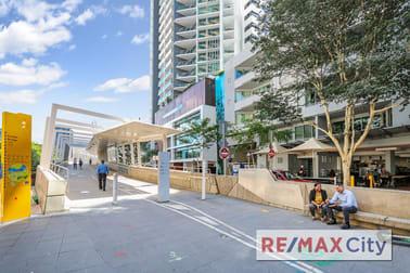 1/30 Tank Street Brisbane City QLD 4000 - Image 1