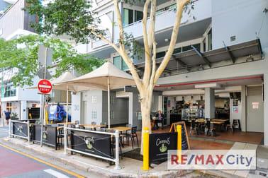 1/30 Tank Street Brisbane City QLD 4000 - Image 2