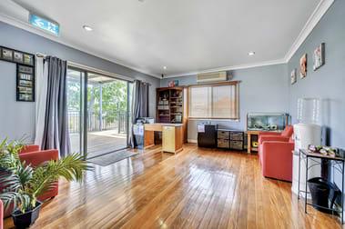 30 Burns Street Fernvale QLD 4306 - Image 1