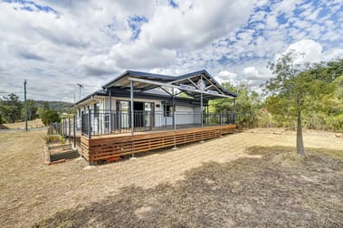 30 Burns Street Fernvale QLD 4306 - Image 2