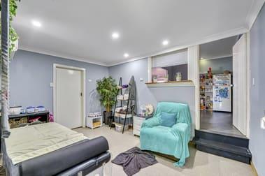 30 Burns Street Fernvale QLD 4306 - Image 3