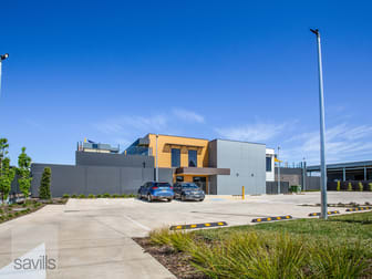18 Wallace Avenue Point Cook VIC 3030 - Image 3