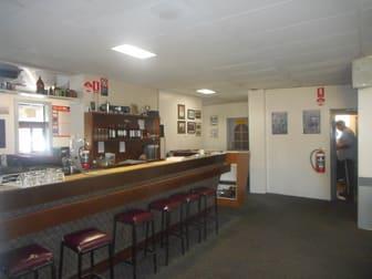 18948 Riverina Highway Blighty NSW 2713 - Image 3