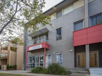99 Anthony Rolfe Avenue Gungahlin ACT 2912 - Image 1