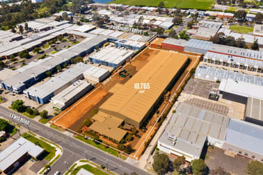 117-121 Lewis Road & 84 Parkhurst Drive Knoxfield VIC 3180 - Image 3