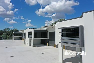 Stage 2&3/4 Dalton Street Upper Coomera QLD 4209 - Image 2
