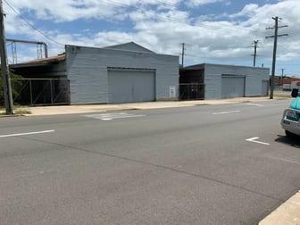 16-18 Bramston Street Gladstone Central QLD 4680 - Image 1