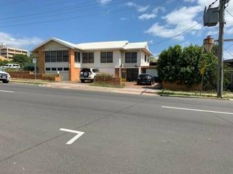 16-18 Bramston Street Gladstone Central QLD 4680 - Image 2