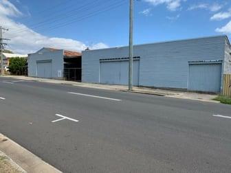 16-18 Bramston Street Gladstone Central QLD 4680 - Image 3