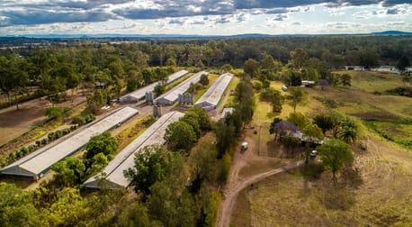 210 Hawkesbury Road Moggill QLD 4070 - Image 1