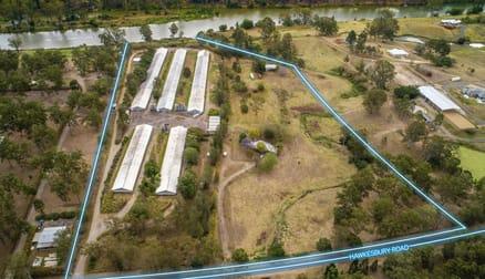210 Hawkesbury Road Moggill QLD 4070 - Image 2