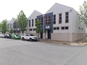 2A Fisher Street Port Adelaide SA 5015 - Image 1
