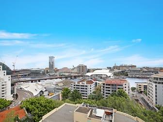 Level 9/110 Sussex Street Sydney NSW 2000 - Image 1