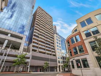 Level 9/110 Sussex Street Sydney NSW 2000 - Image 2