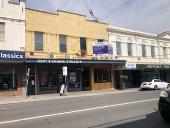 212 Camberwell Rd Hawthorn East VIC 3123 - Image 2