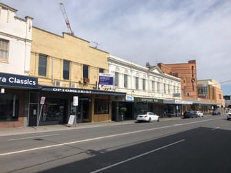 212 Camberwell Rd Hawthorn East VIC 3123 - Image 3