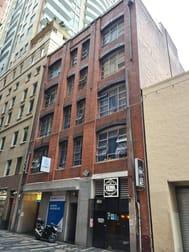 7 - 9 Wilmot Street Sydney NSW 2000 - Image 3