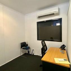 2/147 Balo Street Moree NSW 2400 - Image 3