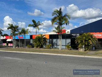 1 Parramatta Road Underwood QLD 4119 - Image 1