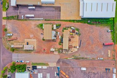 53 Marjorie Street Pinelands NT 0829 - Image 1
