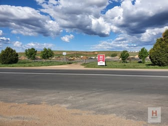 53 Polo Flat Road Cooma NSW 2630 - Image 2