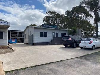 1/20-24 Princes Highway Yallah NSW 2530 - Image 1