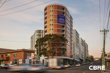 213A Princes Highway Arncliffe NSW 2205 - Image 1