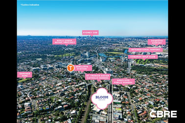 213A Princes Highway Arncliffe NSW 2205 - Image 2