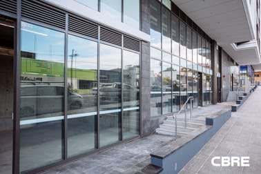 213A Princes Highway Arncliffe NSW 2205 - Image 3