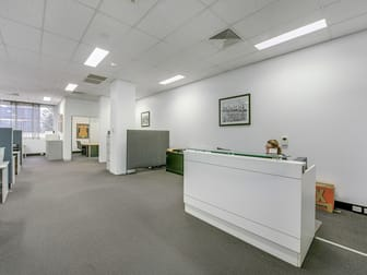 5/293-299 Pennant Hills Road Thornleigh NSW 2120 - Image 2