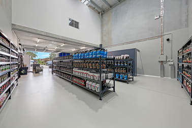 593 Withers Road Rouse Hill NSW 2155 - Image 2