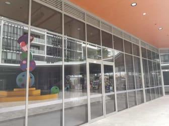 101 Waterloo Road Macquarie Park NSW 2113 - Image 3