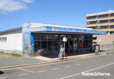 132 GOONDOON STREET Gladstone Central QLD 4680 - Image 1