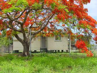 132 GOONDOON STREET Gladstone Central QLD 4680 - Image 3