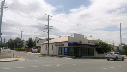 .900 Sandgate Rd Clayfield QLD 4011 - Image 1