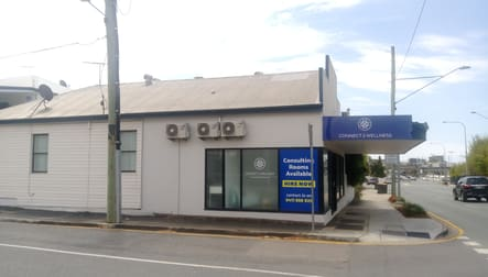 .900 Sandgate Rd Clayfield QLD 4011 - Image 2