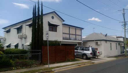 .900 Sandgate Rd Clayfield QLD 4011 - Image 3