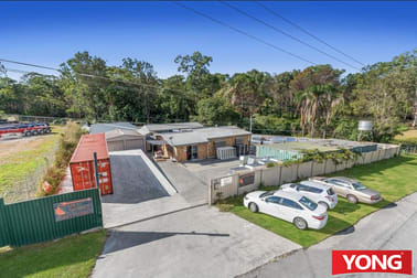 176 Coulson Street Wacol QLD 4076 - Image 1