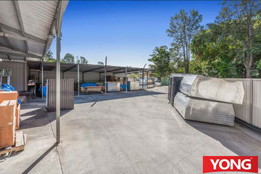 176 Coulson Street Wacol QLD 4076 - Image 2
